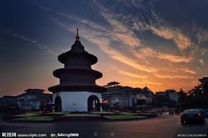 11月宁波到约惠京城 经典休闲游双飞五日游  北京烤鸭好吃不