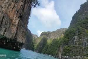 长春到普吉岛旅游团,长春到普吉岛蜜月5晚7日游【钻石】无自费