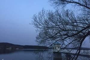 主推:新疆乌鲁木齐天山天池、吐鲁番、那拉提品质双飞8日游