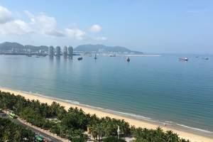 【乐享下龙湾】 南宁、海上红树林、越南下龙湾、河内双飞6日游