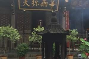 哈尔滨四川旅游报价_四川旅游要多少钱_四川成都九寨双飞8日游