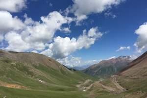 青海西宁、青海湖、祁连、甘肃张掖、嘉峪关、敦煌、兰州7日游