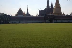 长春到芭堤雅,长春到曼谷,长春到泰国,海边度假村特价旅游,