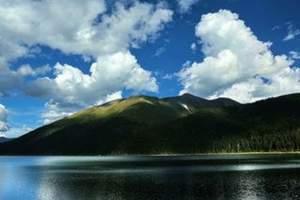 太原到西藏旅游价格_拉萨.林芝.羊湖.纳木错单卧飞十日游
