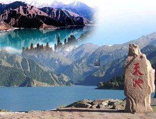 南北疆+喀什 全景深度四卧20日游 H