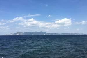 长春去日本舒心6日游【康辉旅行社】
