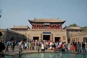 天津到古北水镇旅游价格(含夜游)、木兰围场品质三日