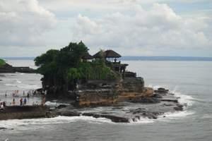 成都到巴厘岛纯玩8日游~国际5星级酒店入住!巴厘岛好玩儿吗