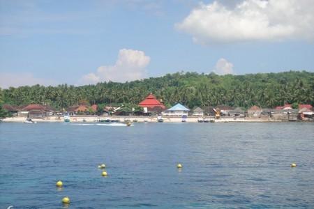 巴厘岛旅游多少钱【安心巴厘岛】郑州到巴厘岛直飞8日游