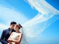 镇江到普吉岛拍摄婚纱照行程_镇江到普吉岛婚纱摄影双飞六日游