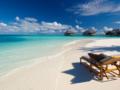 斐济8天6晚自由行团_斐济旅游要多少钱_斐济旅游要多少天时间