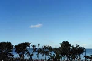 斯里兰卡6晚8天游+原生态之旅