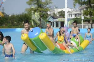 长沙夏季有什么好的团队活动_长沙夏季感觉凉快一点的团队活动