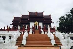 泰国四月出发旅游团价格_泰国曼谷芭提雅直飞6日游