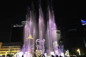 杭州武林广场