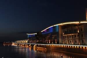 北京直飞乌海旅游价格双飞三日游_多少钱_行程价格_乌海湖大桥