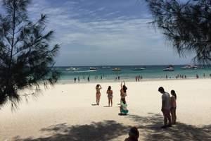 泰惊喜 泰国旅游多少钱 曼谷、芭提雅7日游 全程无自费