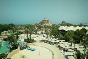 郑州报团迪拜旅游_迪拜旅游团有哪些_郑州到迪拜旅游6天
