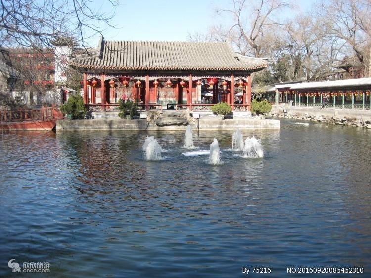 北京三日游报价_旅游团北京三日游_北京三日游旅游线路