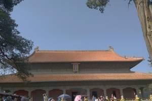 惠州到青烟蓬威+大连双飞五天尊品魅力海岸之旅