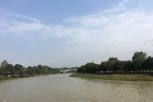 郑州—成都【天府之王、美食之都】双高五日游