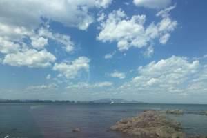 哈尔滨跟团去贝加尔湖8日-贝加尔湖几月份景色好-跟团旅游报价