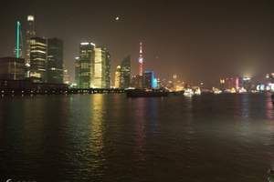 长治到安徽黄山_千岛湖_杭州西湖_上海外滩汽车六日游|景点