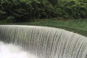 泉州到贵州旅游|黄果树瀑布在哪里|贵州双飞五日游【夜郎传奇】