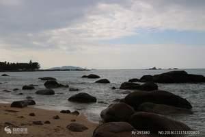 大连去普吉岛自由行_普吉岛豪华蜜月之旅6日游