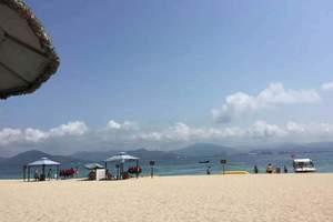 捷克跟团旅游|捷克+奥地利双飞深度十日游 青岛去东欧跟团推荐