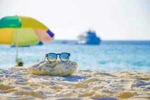 【青岛到泰国普吉岛双飞六日游】高端休闲度假|泰国高端线路推荐