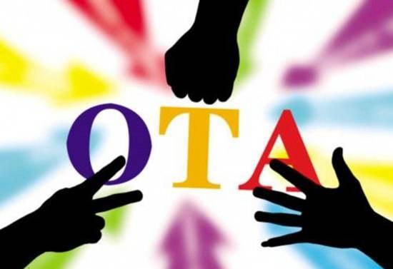 春运抢票软件调查:OTA的营销之战