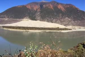 兰州或西宁出发西藏旅游拉萨林芝羊卓雍错湖日喀则双卧常规10日