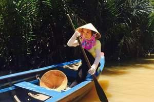 青岛直飞柬埔寨包机,春节青岛到柬埔寨暹粒吴哥窟超值特惠6日游
