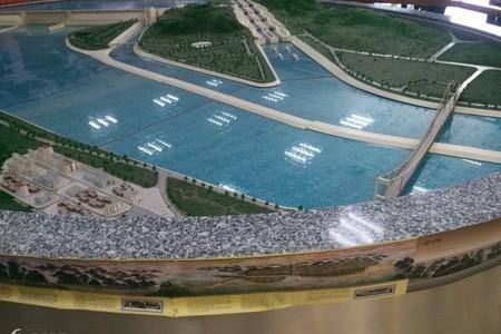 太原到湖北玩:神话恩施、 恩施大峡谷、神农溪、神农架七日游