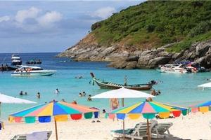 苏州到泰国旅游--曼谷芭提雅6日新报价(纯玩无购物无自费)