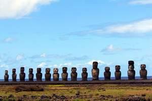 初恋南美洲-北京出发去南美洲巴西阿根廷秘鲁智利15天之旅