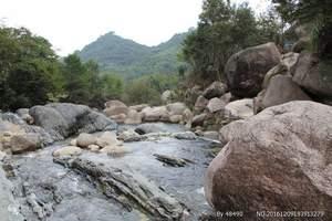 到黄山去哪里好玩 泰安到黄山-西递世界双遗产四日游