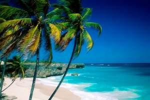 南宁去涠洲岛旅游_北海银滩、涠洲岛休闲3日游_住涠洲岛