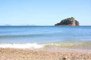 衡阳直飞青岛旅游 漫沙海屿·青岛、烟台、大连双飞7天四星纯玩