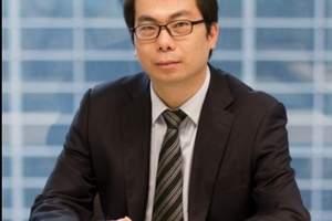 当旅游遇上金融,让期待变成现实——专访腾邦国际副总裁李伟斌