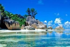 住维利度2沙+2水春节到马尔代夫8天6晚,马尔代夫岛屿推荐