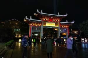 桂林漓江、阳朔精华二日游