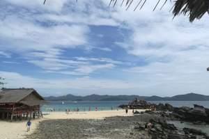 普吉岛旅游线路|广州直飞普吉岛六天五晚|广州南航直飞
