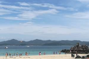 潍坊去海岛旅游推荐  普吉岛一地半自由行5晚7日【一价全含】