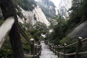 [陕西]陕西西安卧高四日游_北京出发陕西旅游_兵马俑旅游