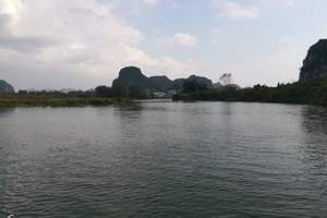 重庆到普吉跟团特价 梦幻~普吉岛休闲游6天5晚 泰国便宜游