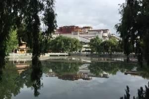 贵州黄果树瀑布/马岭河峡谷/万峰林/万峰湖/双飞五日游夕阳红