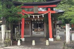 日本本州六日游亲子游富士急 武汉到日本旅游D