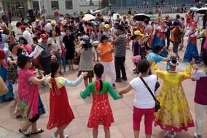 丹东朝鲜新义州一日游怎么报名、价格多少钱、都有那些线路